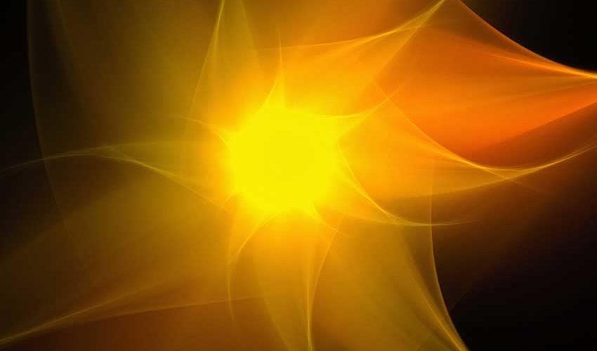 Апофеоз и апогей - происхождение слов