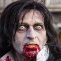 Происхождение слова вампир