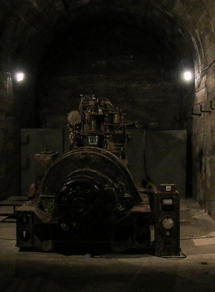 Дегенерат и генератор - однокоренные слова