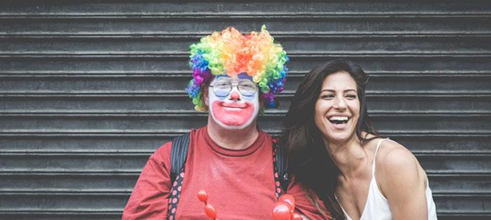 Этимология суффикса -са, -иса из слов актриса, директриса, клоунесса