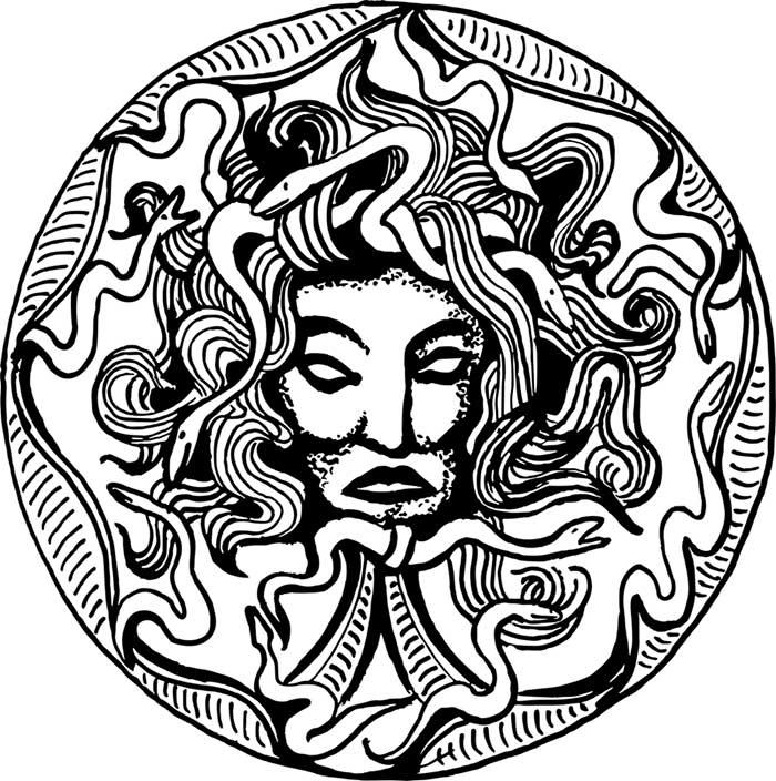 Происхождение слова ТАЛИСМАН