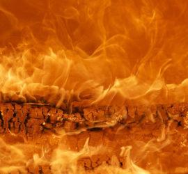 Этимология Агни, огонь, Игнат