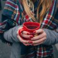 Происхождение слов чашка, кружка, стакан