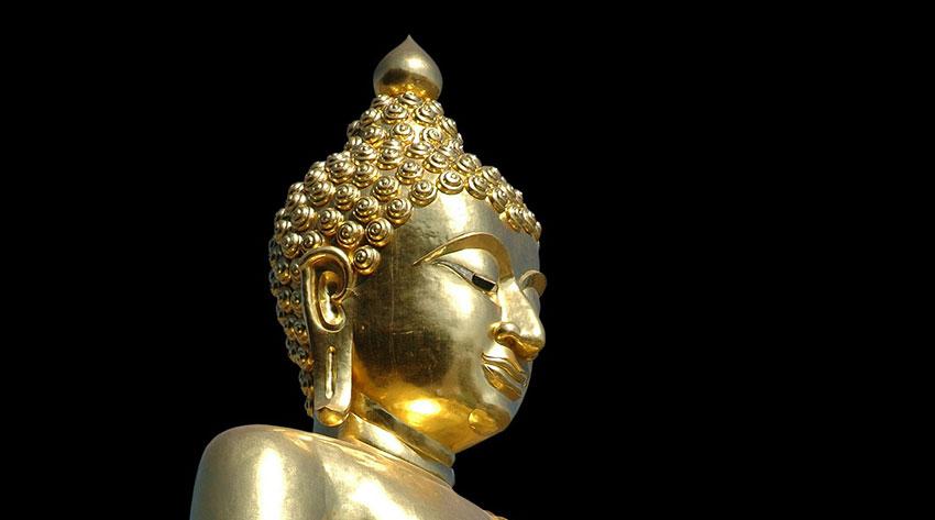Этимология слов золото, латунь, алтын