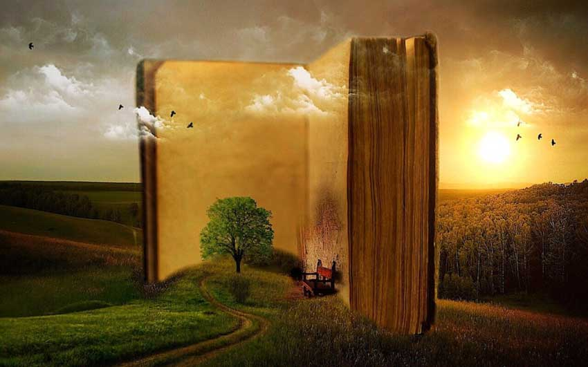 Усвоить происхождение слова - связать новое с тем, что вы знаете и с жизнью.