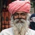 Трихоциста - боевая борода инфузорий